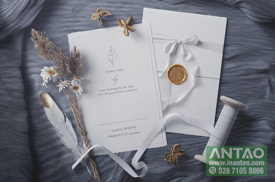 thiệp cưới rẻ đẹp